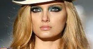 Combinar maquillaje con vestimenta