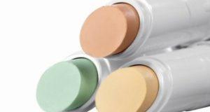 Consejos para maquillaje para cubrir cicatrices (2)
