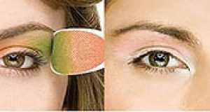 Maquillaje de ojo instantaneo (2)