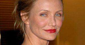 Maquillaje para mujeres de 50 (1)