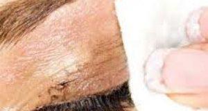 Soluciones para maquillaje de ojos corrido (1)