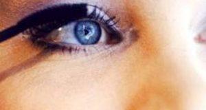 Trucos para maquillar ojos pequeños