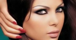 Maquillaje para fotografias (1)