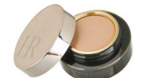 Tipos de bases de maquillaje (1)