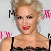 Maquillaje como Gwen Stefani paso a paso
