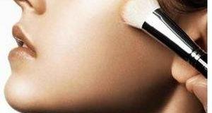 Como elegir la base de maquillaje correcta
