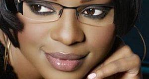 Como maquillarse si se usan gafas
