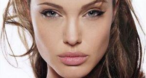 Lograr una mirada sensual con el maquillaje