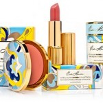 Estee Lauder Mad Men 2013